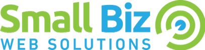 Small Biz Web Solutions